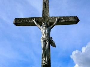 Personne ne pourrait accomplir pareil sacrifice que Dieu! son amour pour nous est sans condition