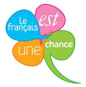 image sur la francophonie